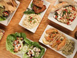 Restaurants in Ogden and Ogden Valley