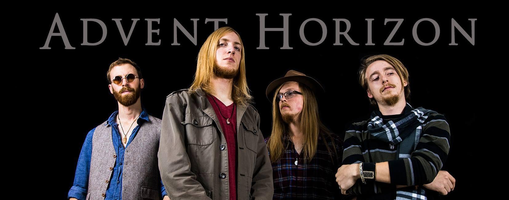 advent horizon at the Powder Keg