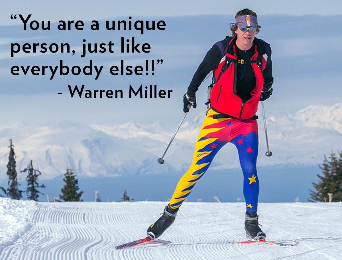 tribute to warren miller 06