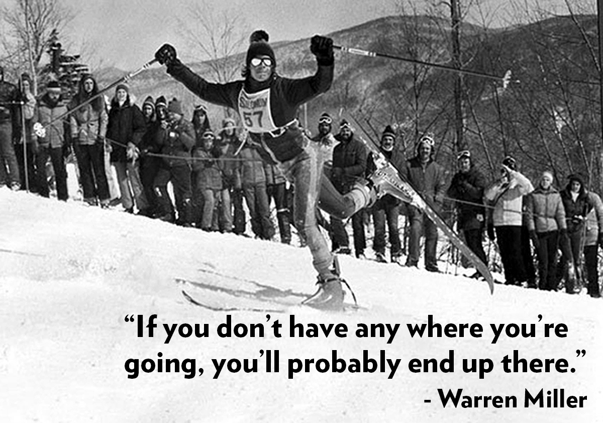 tribute to warren miller 10