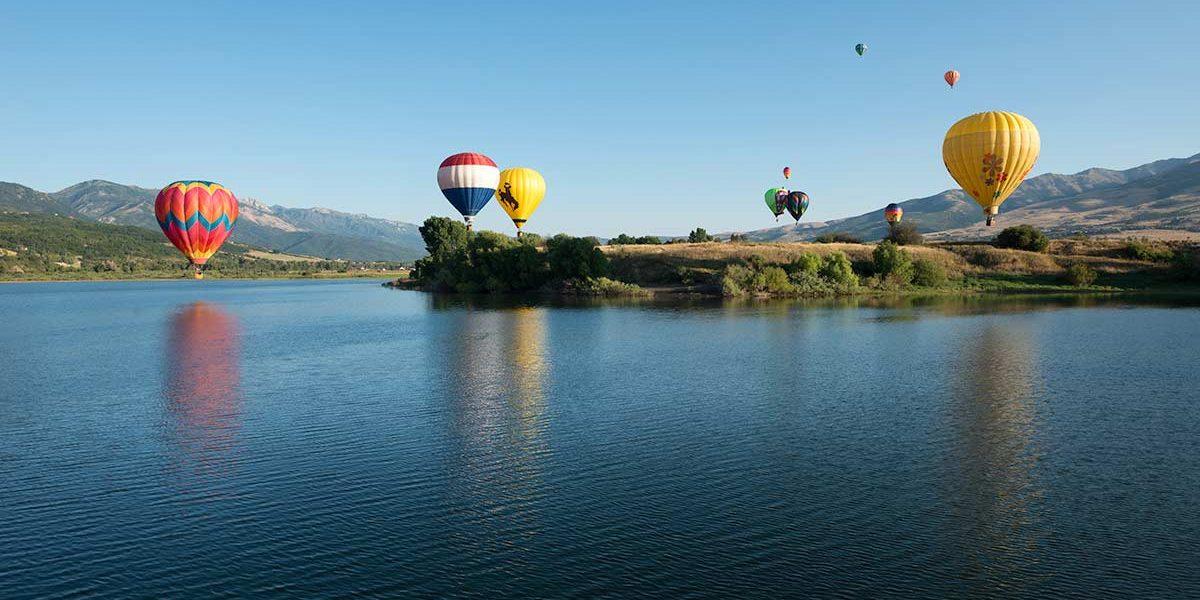 Eden Utah Ogden Valley