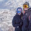 couple ski trips utah valentines date ideas