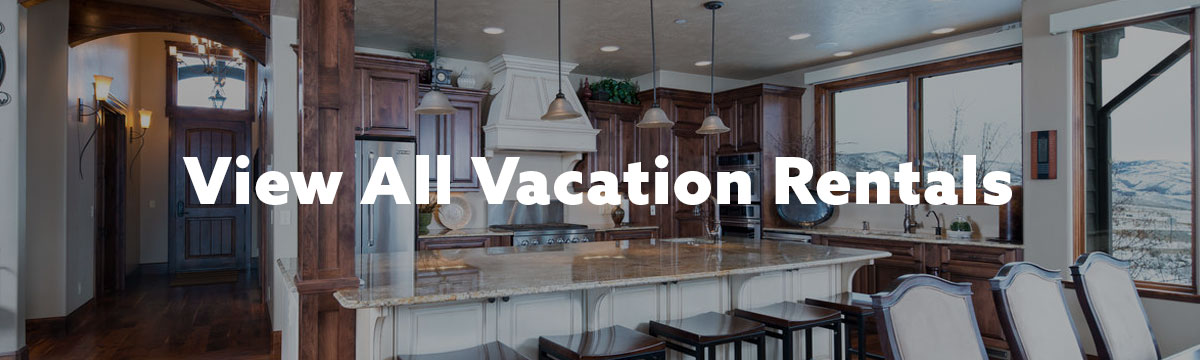 View All Vacation Rentals