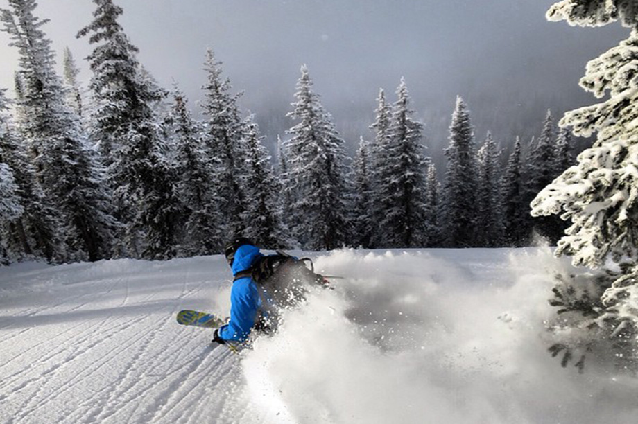 brighton ski resort park city things to do